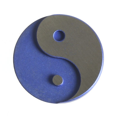hart-yinyang-ti-blauw