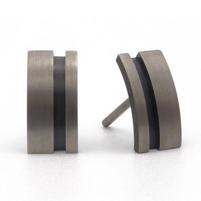 design oorbellen